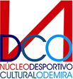 Núcleo Desportivo e Recreativo de Odemira